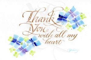 thankyou-